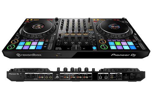 Pioneer DJ DDJ-1000 Rekordbox DJ Controller