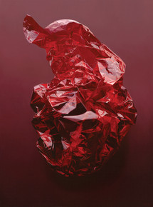 Cardiocellophany