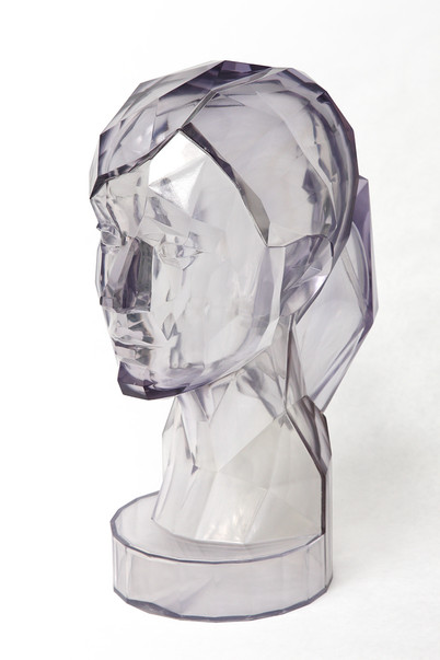 Feder Prism