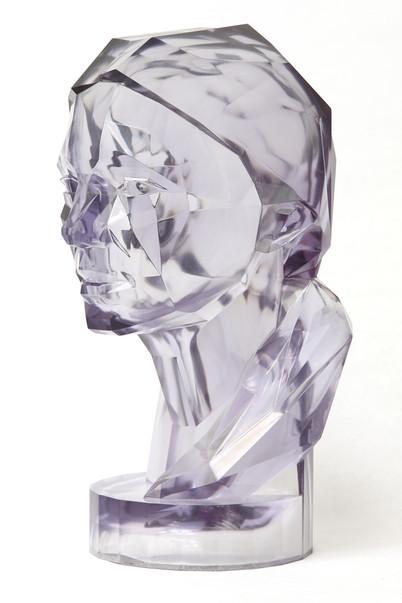 Milhouse Prism