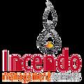 Logo-Incendo.png