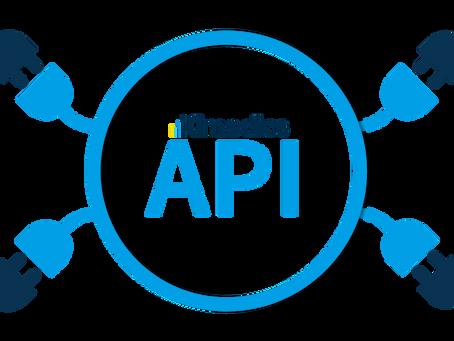 11 ways Kimedics APIs can simplify your organization