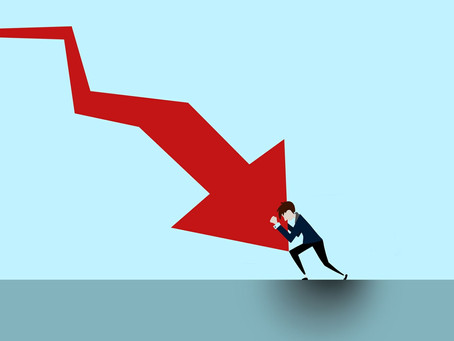 How being dynamic during downturns can help staffing organizations emerge as industry leaders