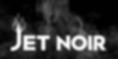 JetNoir_Smoke2.png