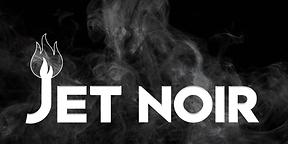 JetNoir_Smoke2.png