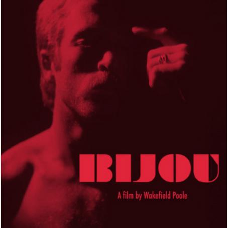 Bijou: A Film Review