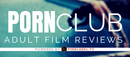 Suburban Dykes: A Film Review for Porn Club
