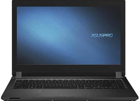 """מחשב נייד  Asus מסך """"14  Intel® Core i5-10210U/  256 GB SSD/  8GB/WIN 10 PRO"""