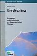 AEK Akupressur und Enegetische Körperarbeit nach W. Coaz