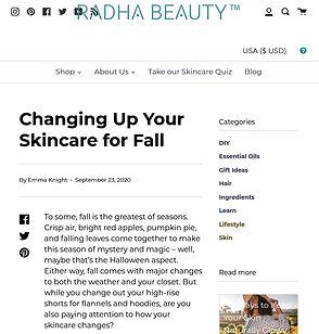 Skincare1.jpg