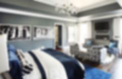 Anthony George Home (800x519).jpg