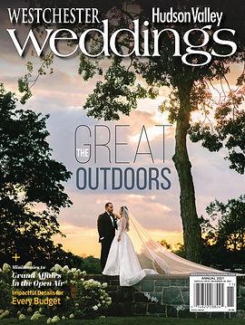 Hudson Valley Westchester Weddings2021.j