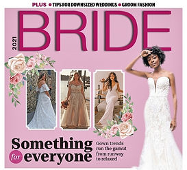 bride01.jpg