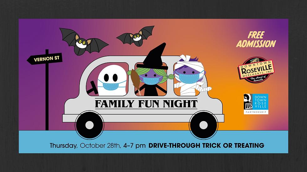 Halloween Family Fun Night .png