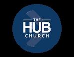 HUB-Logo-Blue-png.png