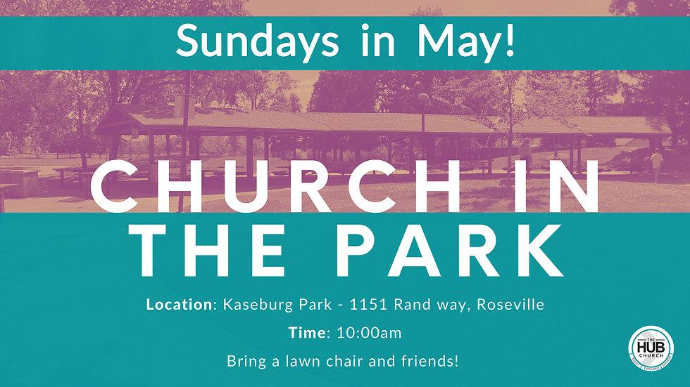 Church in the Park Widescreen.jpg