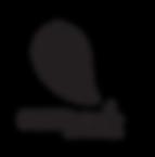 Logo - Caster Woods - N - ESP.png