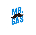 Mr Gas.png