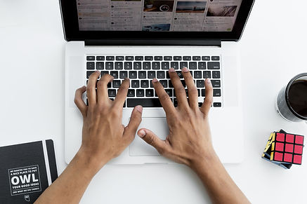 making-a-social-media-post-on-laptop.jpg