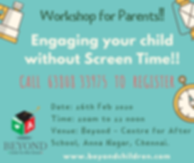 Engaging kids without Screen Time!!.png