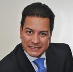 Loaiza, Ricardo