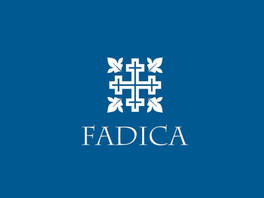 Crimsonbridge's Founder and Executive Chair Gabriela Smith joins FADICA's Board of Directors