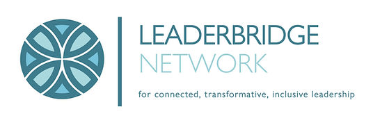LEADERBRIDE NET. New Logo 08.02.21 (8).jpg