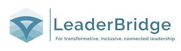 LeaderBridge%20Logo_edited.jpg