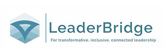 LeaderBridge Logo.jpg
