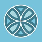 LEADERBRIDE NET. New Logo 08.02_edited.jpg