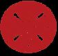 crimsonbridge-logo_edited_edited.png