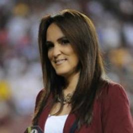 Borja, Maria Fernanda