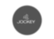 jockey.png