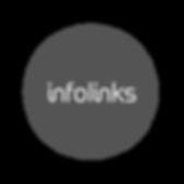 infolinks.png