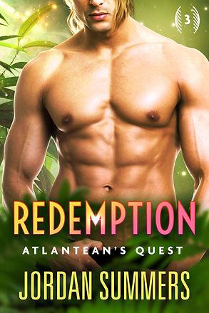 Redemption-new.jpg