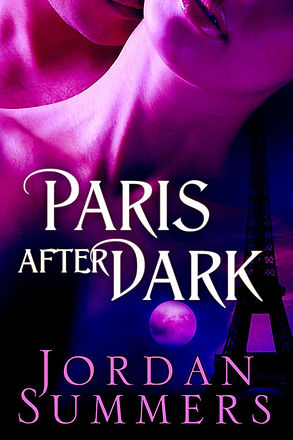 ParisAfterDark_500x750.jpg