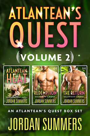 Atlanteans-Quest-Vol2-new.jpg