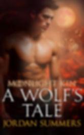 Moonlight-Kin-1-A-Wolfs-Tale-D2D.jpg