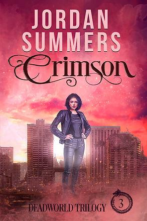 crimson-web.jpg