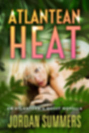 Atlantean-Heat-new.jpg