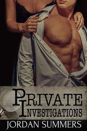 Private-Investigations-iBooks.jpg
