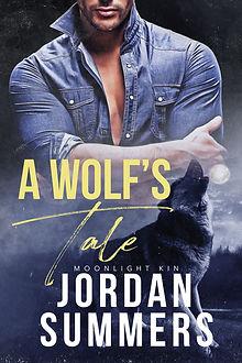 a-wolfs-tale-2020-web.jpeg
