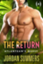 The-Return-new.jpg