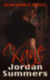 kane-web-version.jpg