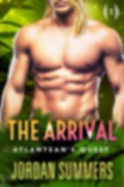 Arrival-new.jpg