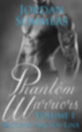 phantom-warrior-1-web-copy.jpg