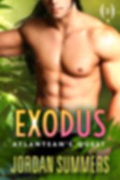 Exodus-new.jpg