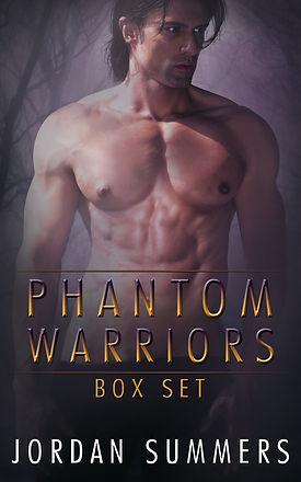 warriors-box-set-e-reader-copy.jpg