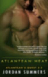 atlantean-heat-e-reader-copy.jpg