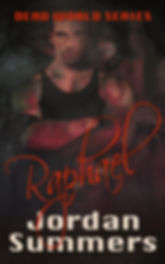raphael-web-copy.jpg